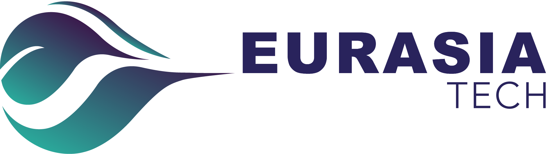 eurasia tech your reliable partnership solution in energy industry www euroasia tec com